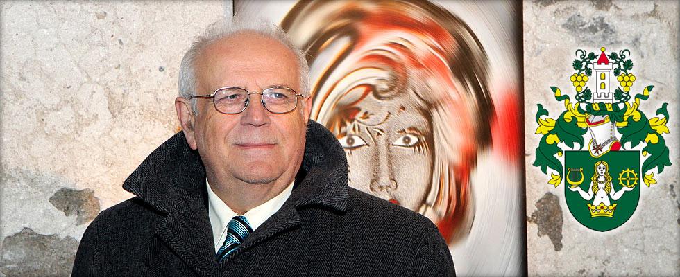 Ladislav Čierny - umelecký fotograf